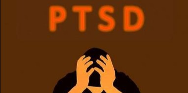 Is PTSD (Post Traumatic Stress Disorder) a real disorder ?