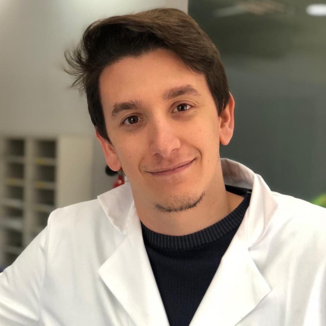 Manel Lladó Santaeularia