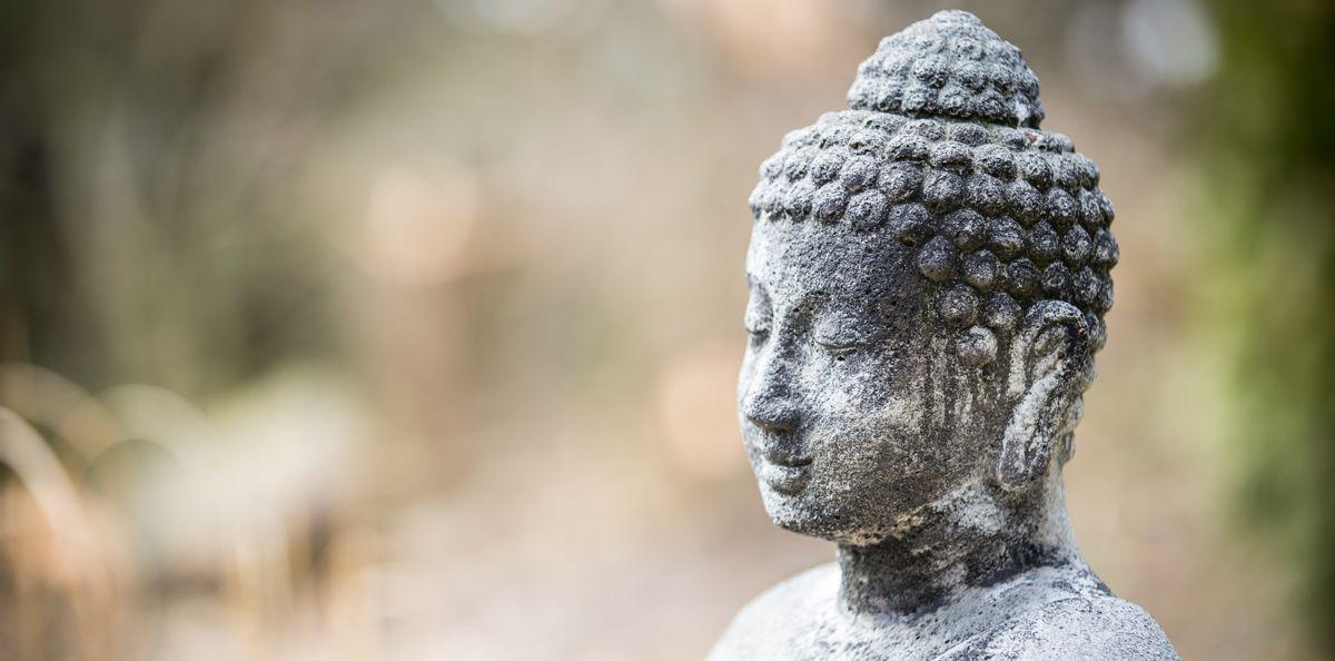 What is your favorite meditation technique?